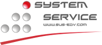 SUS EDV | System + Service Achim Sinsel