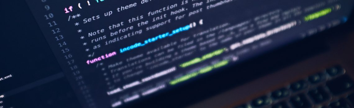 Software-Entwicklung